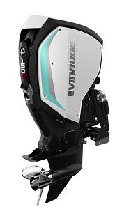 Evinrude C150HGLF
